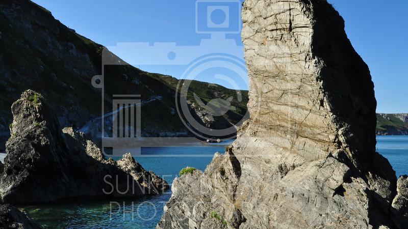 Lundy Island Edit.Still026.jpg