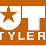 ut-tyler-names-vice-president-for-marketing-brand-strategy-and-community-engagement