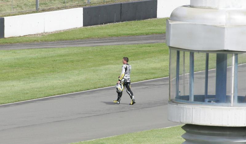 Moto GP 2009 356.jpg