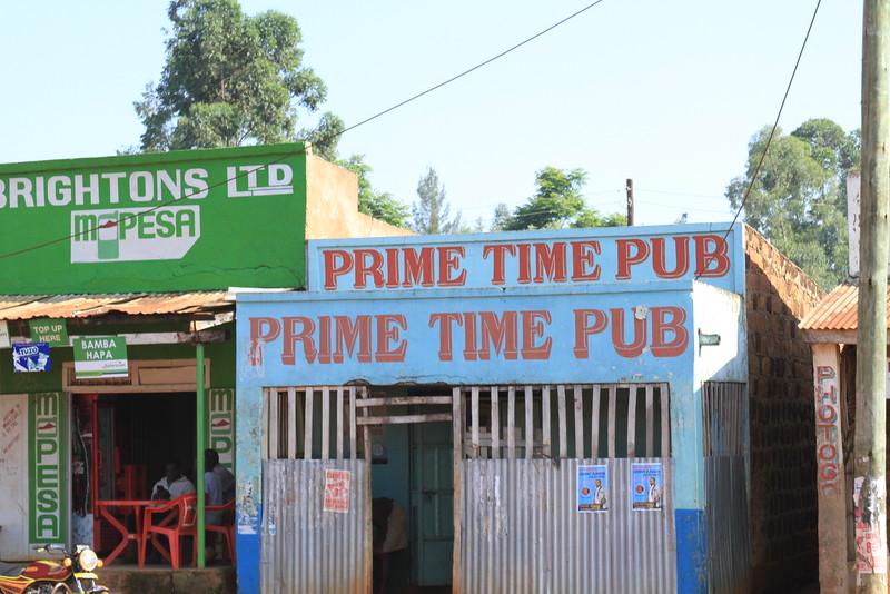 Kenya Part1 '15 2560.JPG