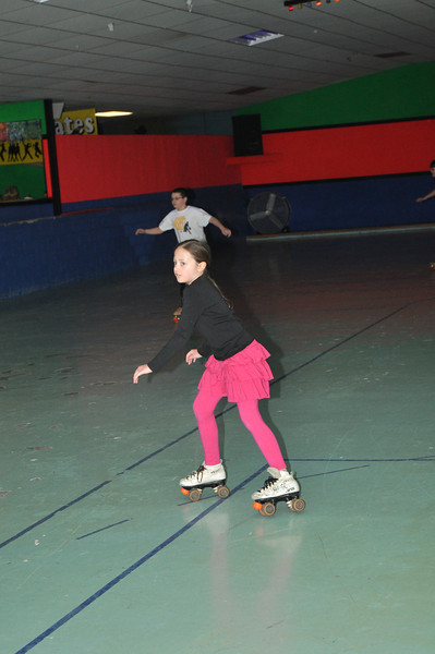 birthday-skating-0043.jpg