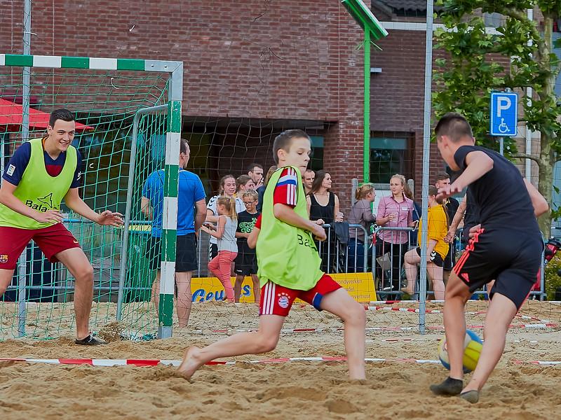 20160610 BHT 2016 Bedrijventeams & Beachvoetbal img 184.jpg