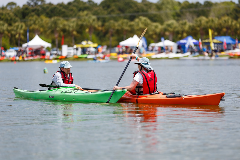 2014 East Coast Paddlesports and Outdoor Festival-401.jpg