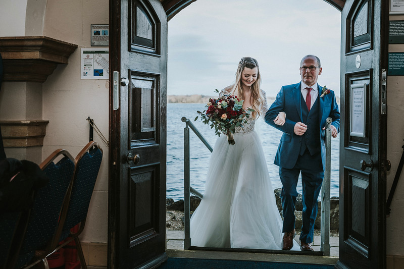 The Wedding of Cassie and Tom - 167.jpg