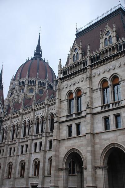Vienna_053.JPG
