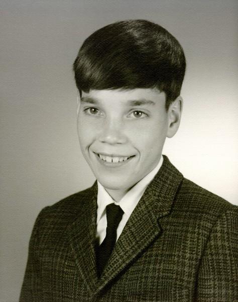 Dan-1966.jpg