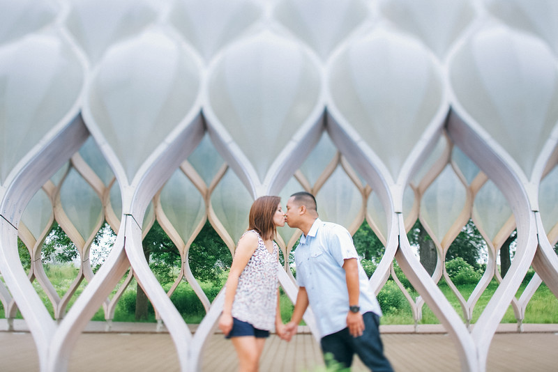 Le Cape Weddings - Sonia and Ryan Wedding -18.jpg