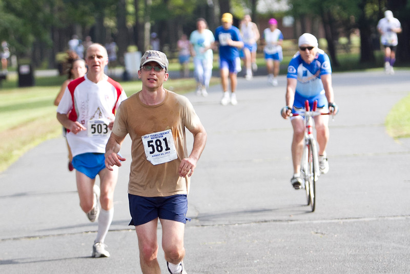 marathon:12 -578.jpg
