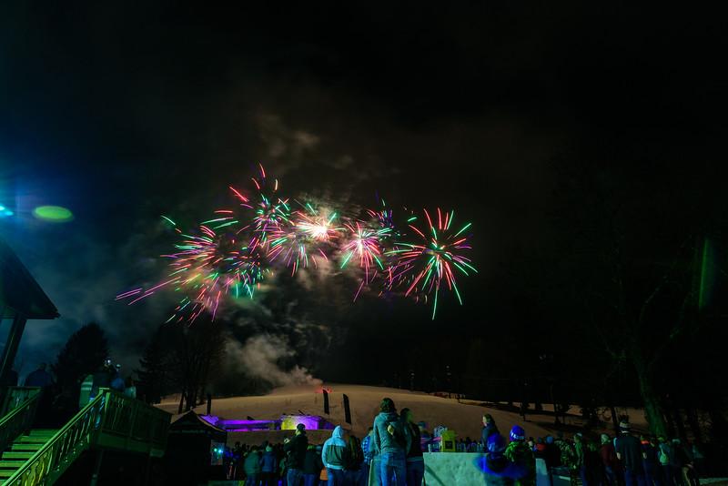 Mid-Season-Party_1-28-18_Snow-Trails-4086.jpg