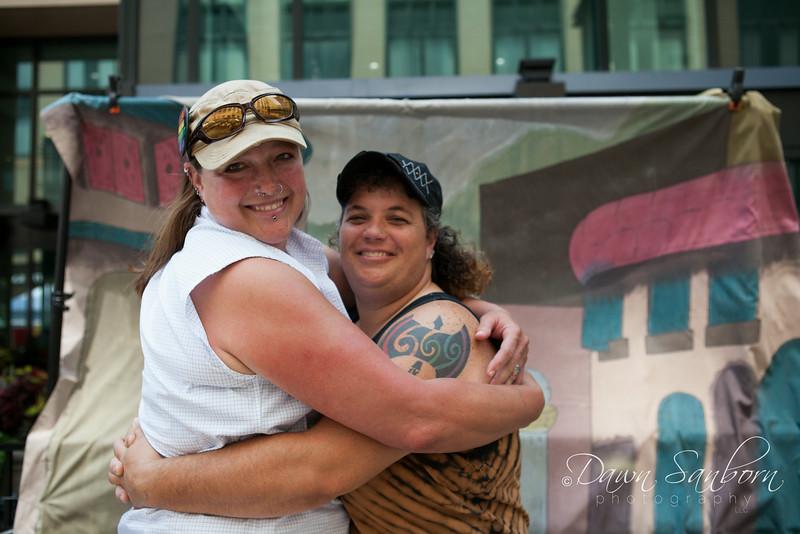DSP Pridefest 2014-6243.jpg