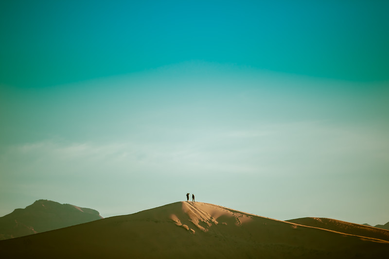 Mike Maney_Death Valley-107.jpg