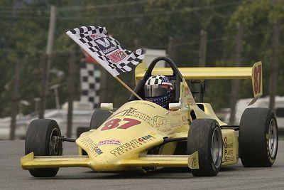 No-0327 Race Group 7 - FM