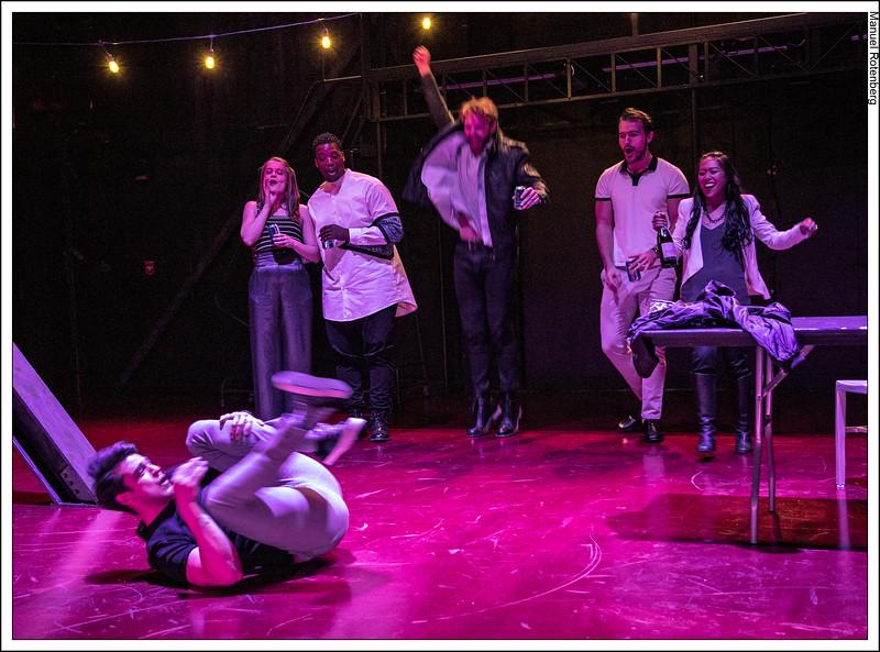 Othello.6862.1.jpg