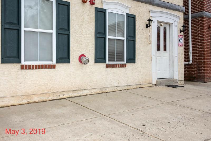 2019-05-03-542 to 534 E High-006.jpg