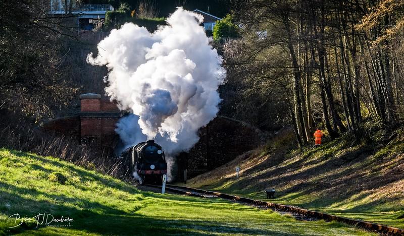Sharpthorne_Tunnel (35 of 129).jpg