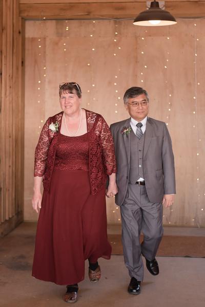 Johnson-Wedding_2019-1748.jpg