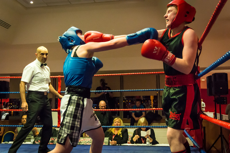 -Boxing Event March 5 2016Boxing Event March 5 2016-12780278.jpg