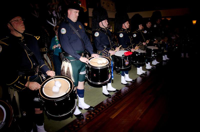 2012 Camden County Emerald Society461.jpg