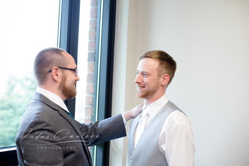 wedding00021.jpg