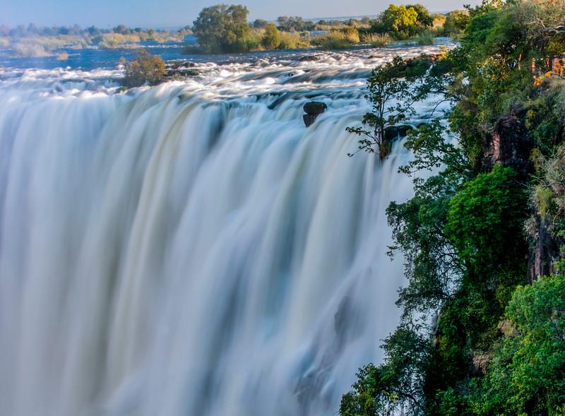 Victoria Falls-2.jpg