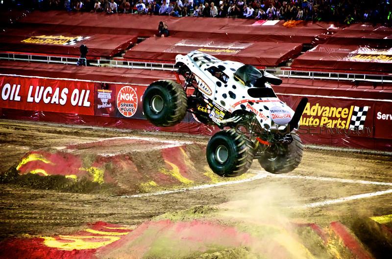 Monster Jam 2012 252.jpg