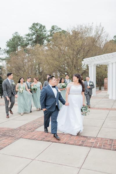 © 2015-2020 Sarah Duke Photography_Herrera Wedding_-617.jpg
