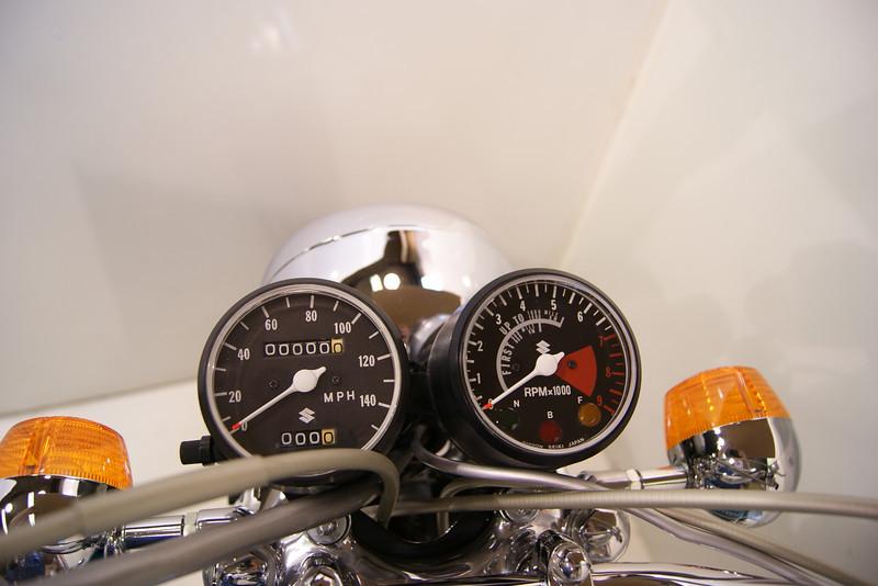 1971T500 10-10 019.JPG