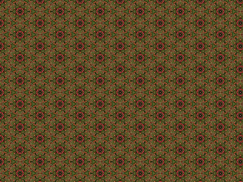 Pattern-33.jpg