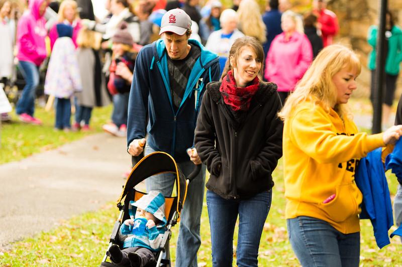 10-11-14 Parkland PRC walk for life (77).jpg