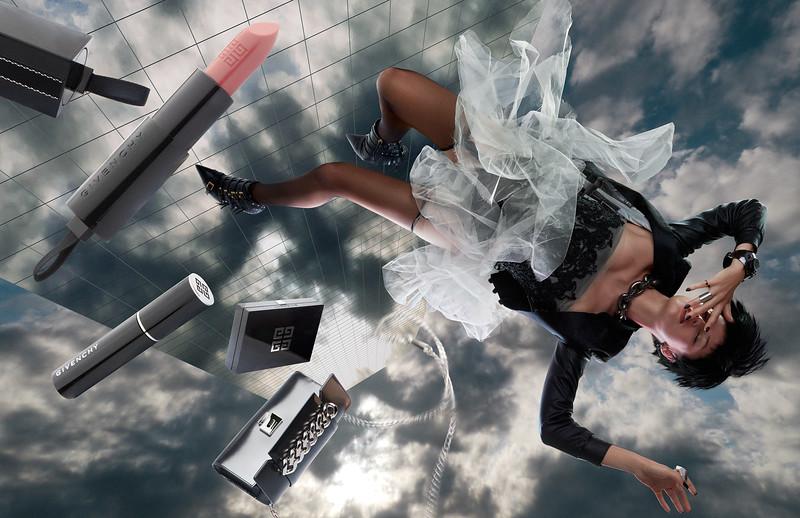 Hair-Stylist-Damion-Monzillo-advertising-Creative-Space-Artists-Management-rivista-BOG-black-01.jpg