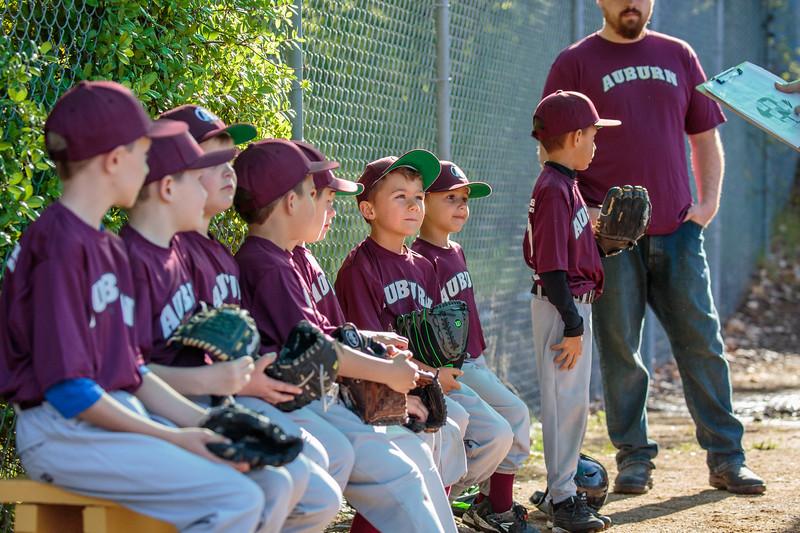 04-14 Baseball-52.jpg
