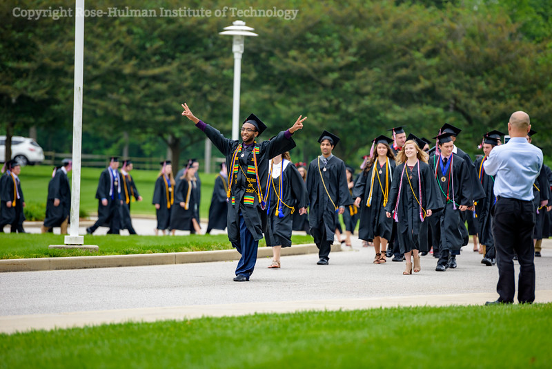 RHIT_Commencement_2017_PROCESSION-17819.jpg