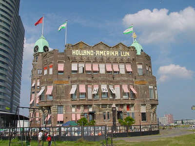 2002-0818 Rotterdam