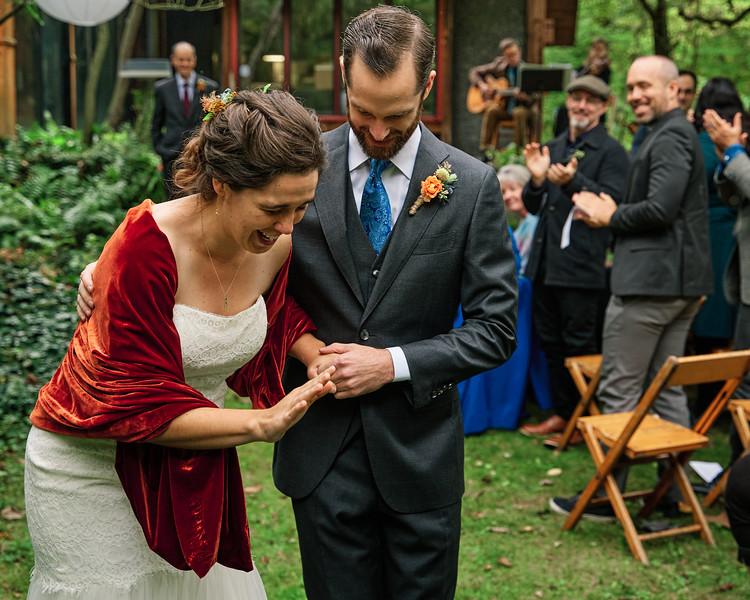 Cole Wedding 03-Oct-2020