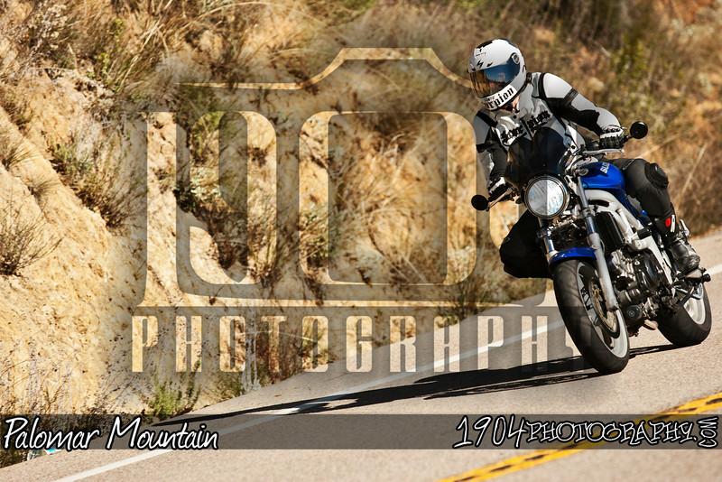 20110123_Palomar Mountain_0886.jpg