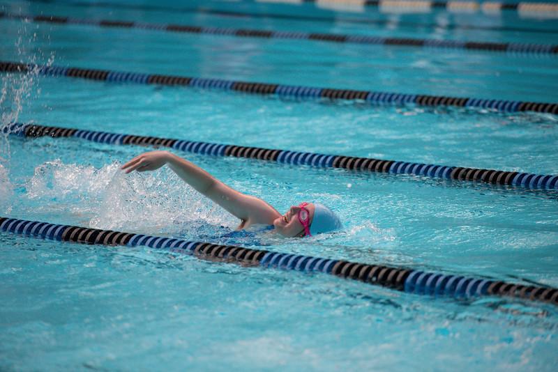 lcs_swimming_kevkramerphoto-1022.jpg