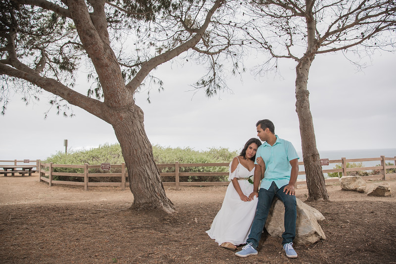 Maternity Shoot-1210.jpg