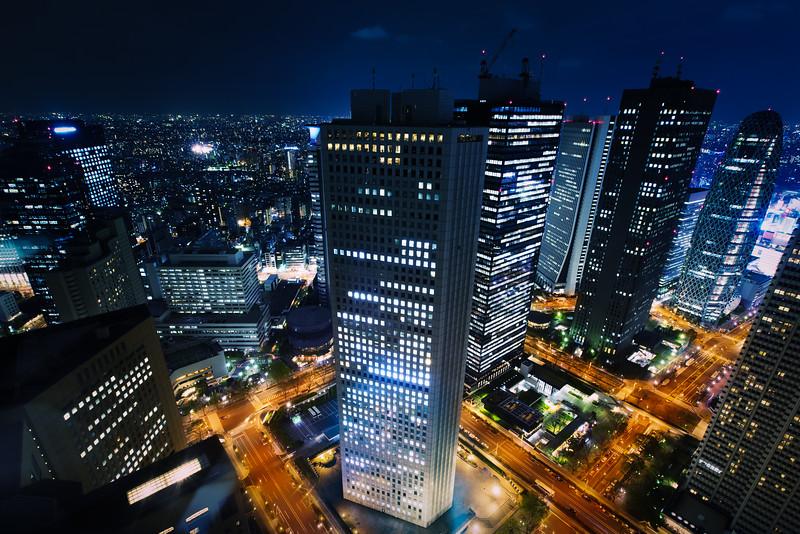 37_Days_Japan_Above_Tokyo.jpg