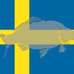 WCC-flag-Sweden-240x160.jpg