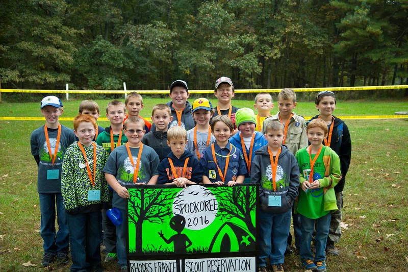 20161015_Scouts_003.jpg