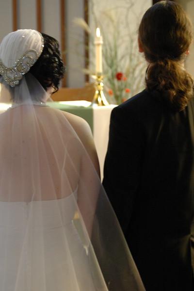 sarah wedding 014.jpg