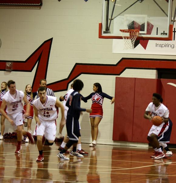 LW Mens Basketball vs. Oberlin 1-18-13 192.1.JPG