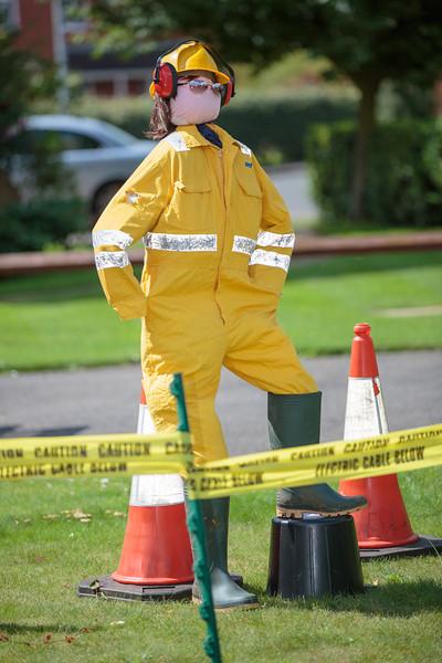 Spaldwick Scarecrow Entry_7521107314_o.jpg