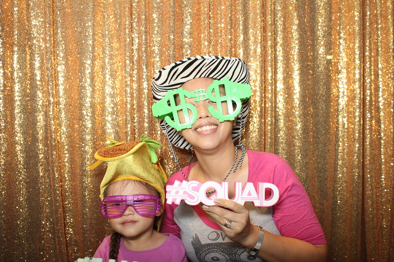Esther_65th_bday_Individuals_ (29).JPG
