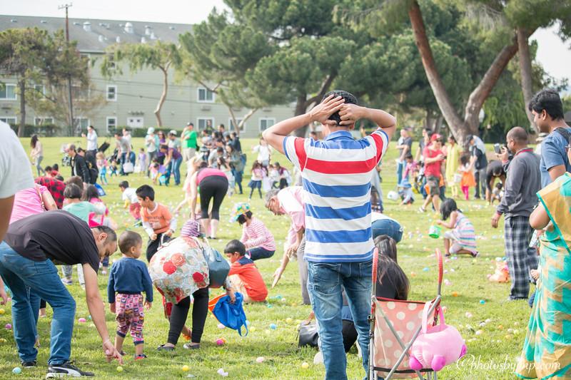 Community Easter Egg Hunt Montague Park Santa Clara_20180331_0123.jpg