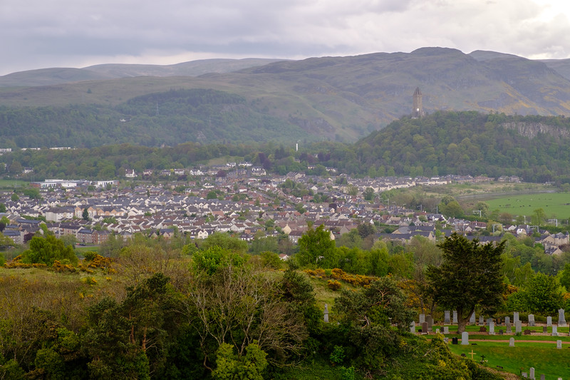 20190510 Stirling Castle 031.jpg