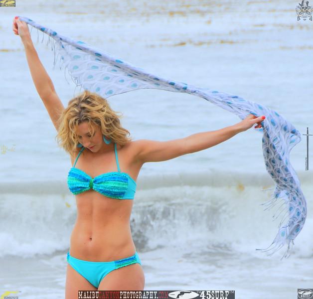 beautiful woman malibu swimsuit model 45surf beautiful 1189,.,.,.