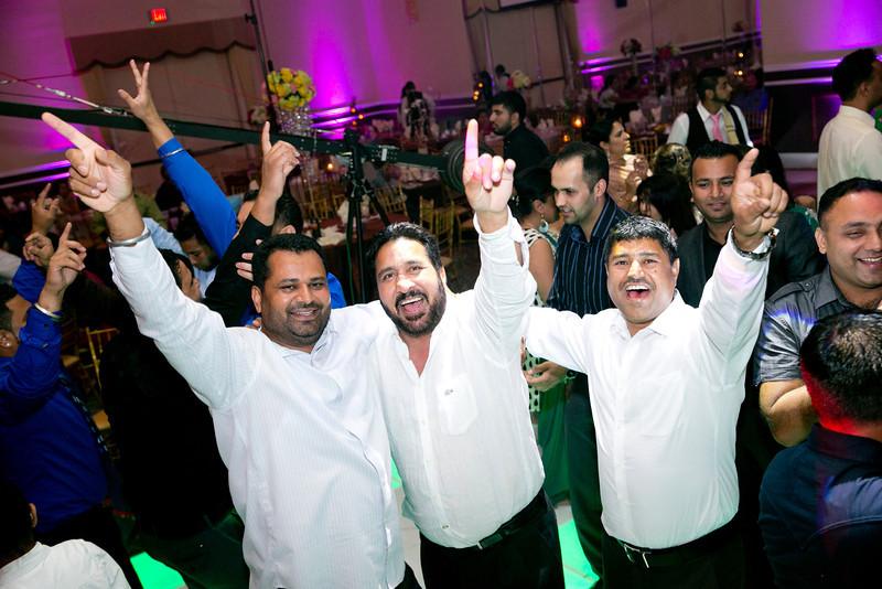 Mirage Banquet Hall_0362.jpg