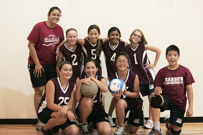 Volleyball Championships     October 10, 2011