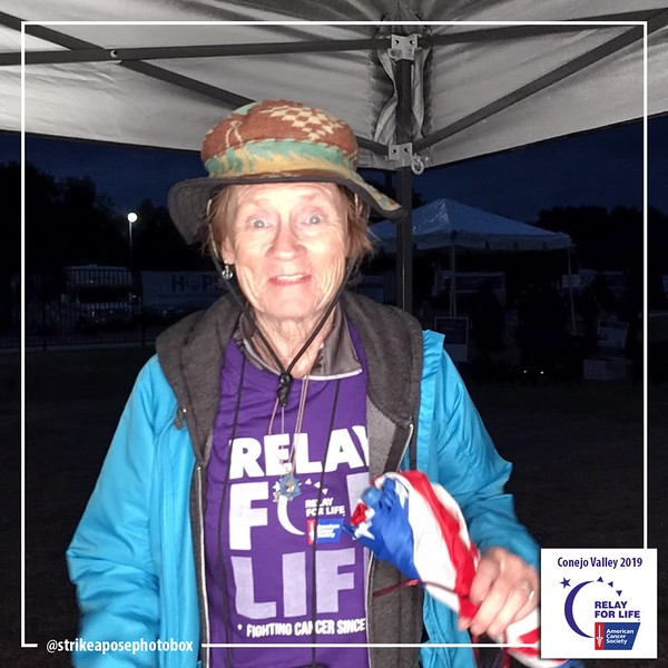 CV_Relay_For_Life_2019_GIFs_00028.mp4